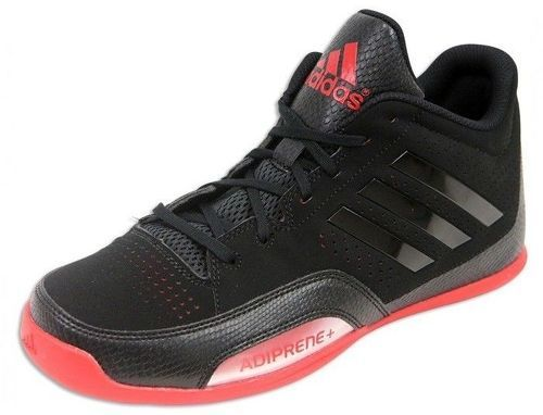 Colizey Chaussures Homme Basketball Adidas Nr M 3 Series 2015 dBoCex