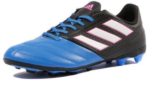 Ace 17.4 FxG Chaussures de foot