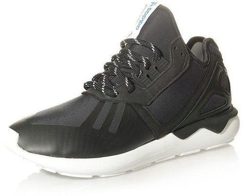 chaussure adidas noir homme