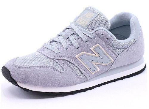 New Balance, chaussures pour femmes 877