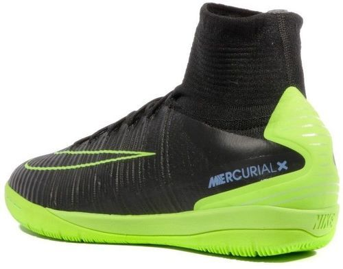 Nike Mercurialx Proximo Ii Ic Chaussures de foot Colizey