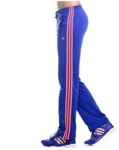 Pantalon de fitness