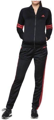 Survêtement Femme COSY Noir Entrainement Adidas