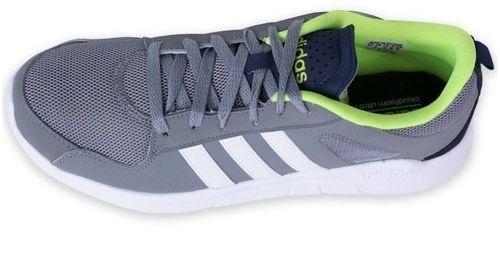 Chaussures Adidas Ymi6vgybf7 Lite Homme X 4L5RAj