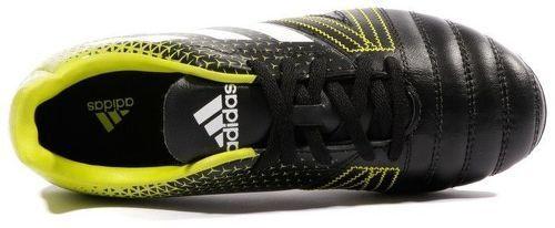 Garçon Colizey 5qarjl43 Sg Rugby Adidas Blacks Noir Chaussures All wPk8nN0OX