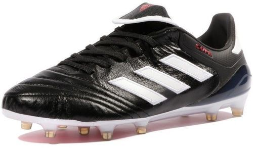 chaussure foot homme adidas copa