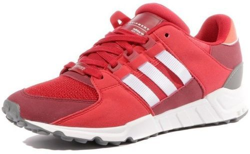 Rouge Adidas Support Rf Homme Chaussures Equipement ImY6vfgyb7