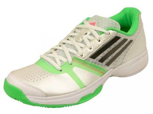 Iii Adidas Allegra Femme Galaxy W Ver Chaussures Tennis lFK1Jc
