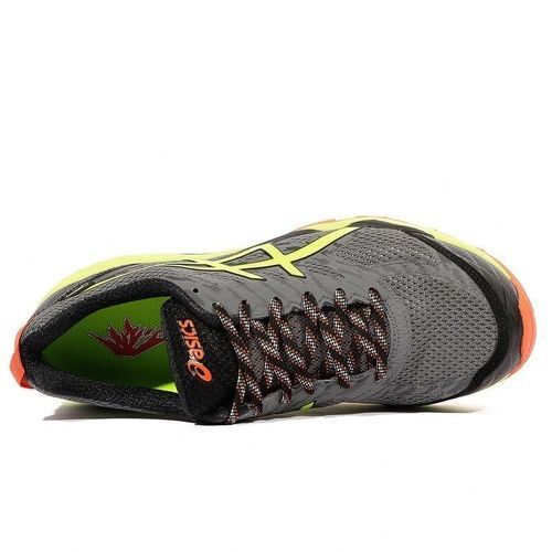Fuji De Tex Chaussures 5 Trabuco Gore Gel Trail mn0v8wN