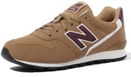 basket new balance enfants