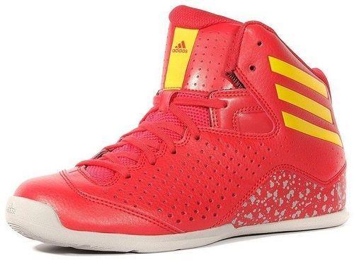 Next Level Speed IV Chaussures de basketball