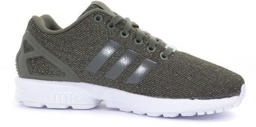 adidas basket zx flux