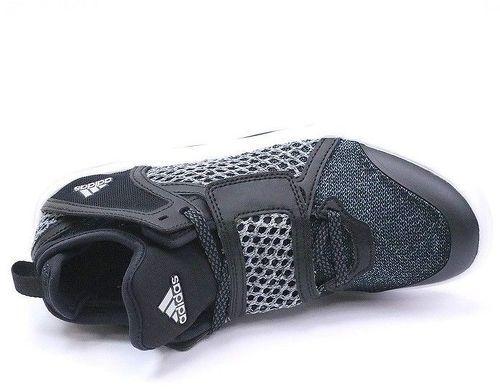 Borama Chaussures de training