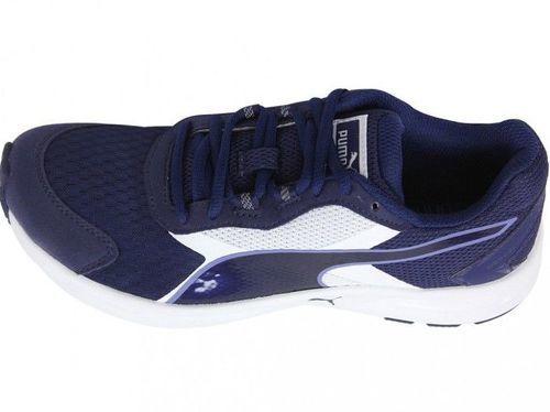 chaussure running femme puma