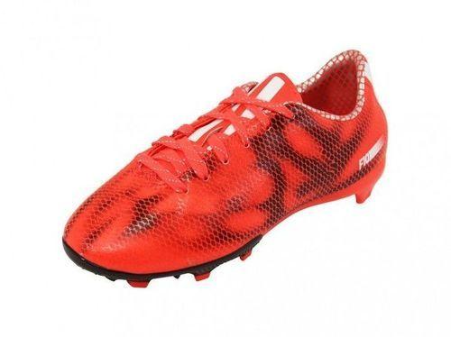 F10 FG (enfants) Chaussures de football
