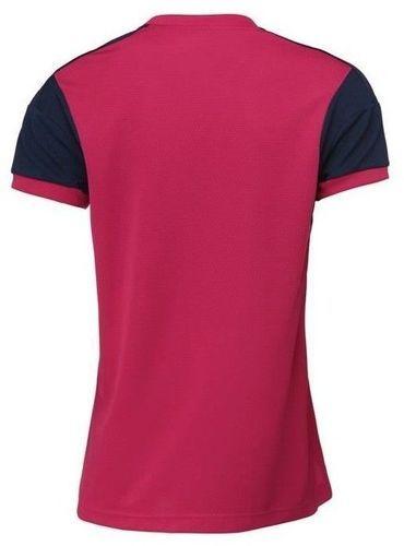 HB FK JERSEY M RSE Maillot Handball France Homme Adidas