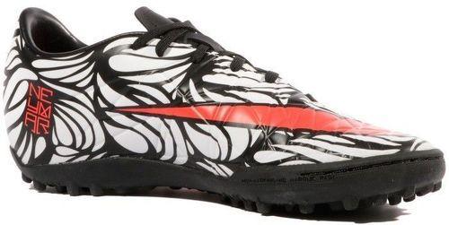 Hypervenom Phelon II TF Chaussures de foot (futsal)