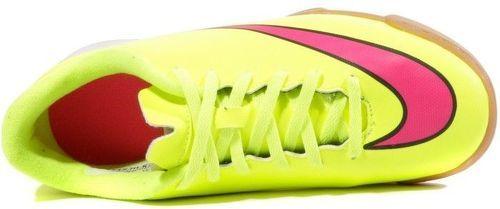 Mercurial Vortex II IC Chaussures de foot (futsal)