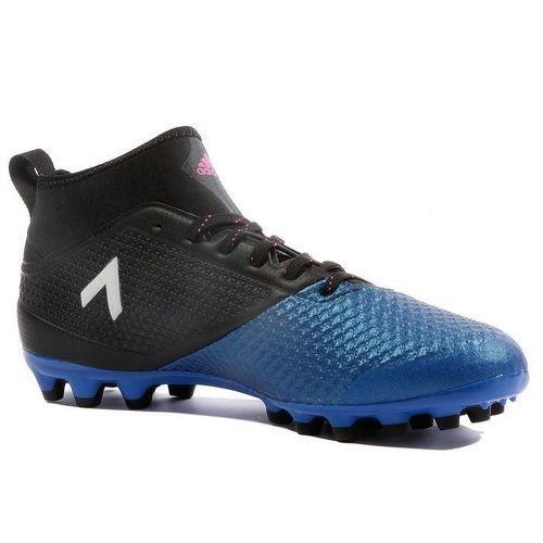 Adidas Ace 17.3 Fg Chaussures football bleu homme