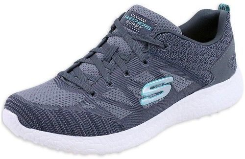 skechers burst running chaussures