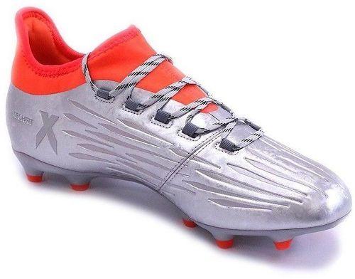 X 16.2 FG Chaussures de foot