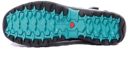 Randonnée Chaussures De De Randonnée Ellipse Cabrio Cabrio Cabrio De Chaussures Ellipse Ellipse Chaussures EDYW29IH