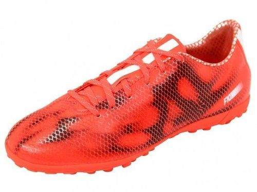 M Red Football Chaussures Homme Colizey Tf Adidas F10 08nwkOP