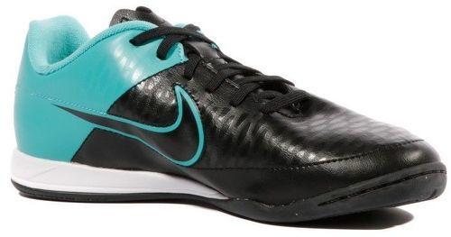 Magista Onda IC Chaussures de foot