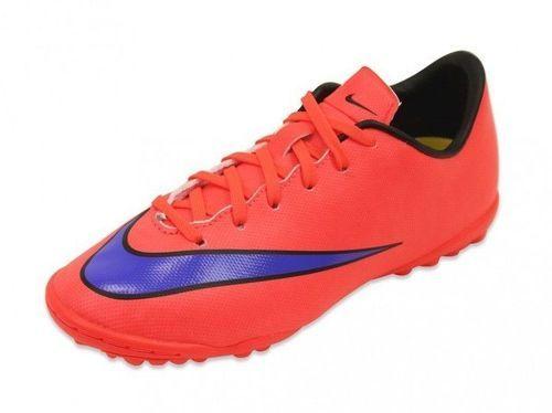 nike chaussures de foot