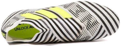 Nemeziz 17+ 360 Agility FG Chaussures de foot