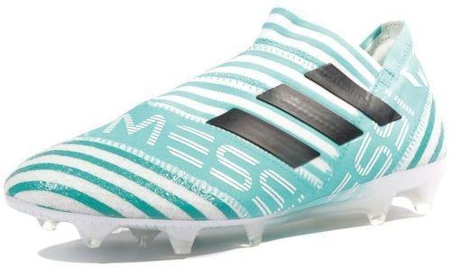 Nemeziz Messi 17+ 360 Agility FG - Chaussures de foot