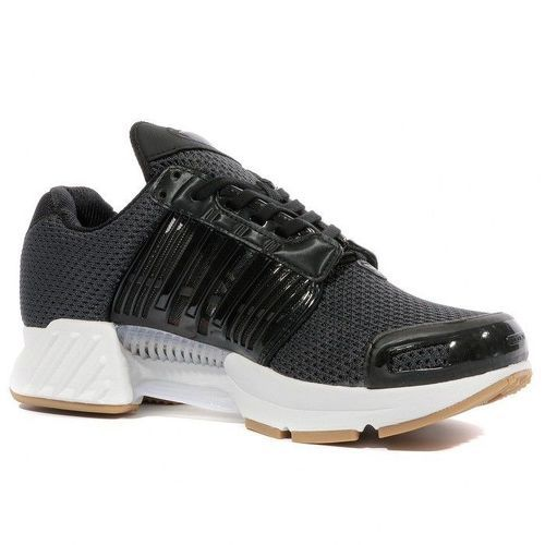 Noir 1 Homme Climacool Chaussures Adidas hCxBtrdosQ