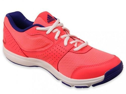 adidas fitness femme chaussure