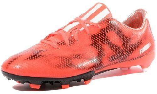 F10 FG ORA Chaussures Football Homme Adidas