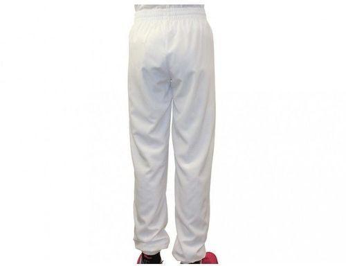 83c5377c1e7ae ... PUMA-GIRL FD WVN PTS CL WHITE - Pantalon Fille Puma-image-2 ...
