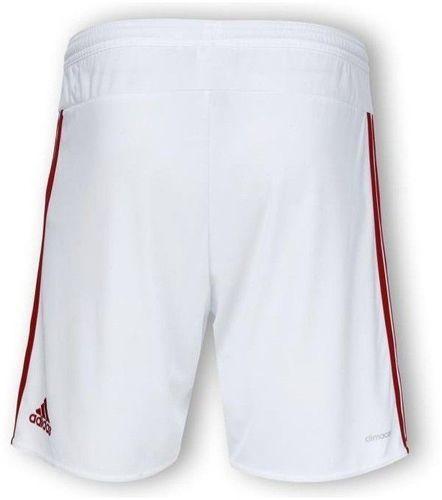 FC Bayern Munich Short de football
