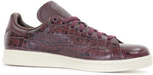 chaussures de sport cedfd d0e61 Stan Smith - Baskets