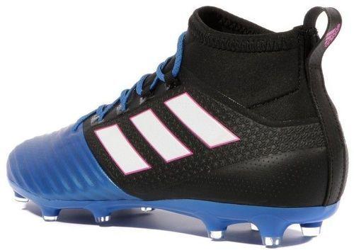 Ace 17.2 Primemesh FG Chaussures de foot