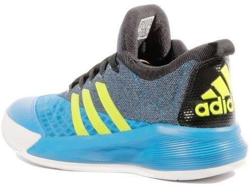 Crazylight 2.5 Active Chaussures de basketball