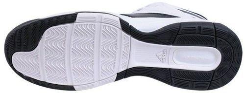 De First First Step Chaussures Step Chaussures Baskteball WrxoQedCB