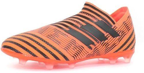 Nemeziz 17+ 360 Agility FG (enfant) Chaussures de football