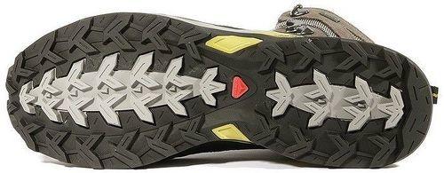 Conquest Gore Tex Chaussures de randonnée Gore Tex
