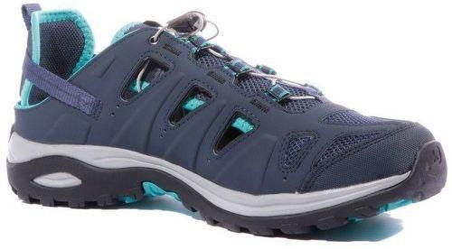 Ellipse Cabrio Chaussures de randonnée
