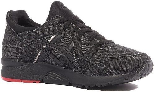 plus récent adf3d 6ff20 Gel Lyte V - Noir - Baskets