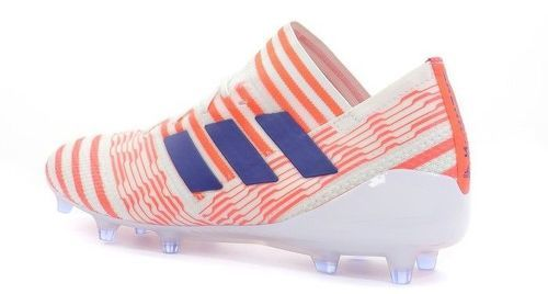 chaussures de foot femme adidas