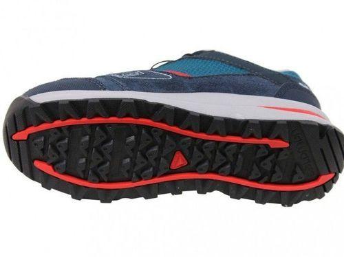 Outban Premium CSWP (enfant) Chaussures de trail