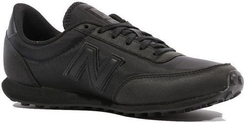 chaussure new balance homme 410