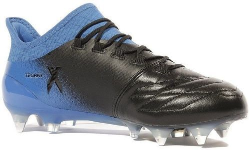 X 16.1 Leather SG Chaussures de foot