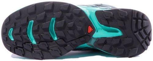Chase Mid Tex Chaussures De X Randonnée Gore wknP0O