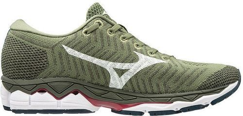 Waveknit S1 Chaussures de running